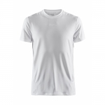 Купити Футболка Craft ADV Essence SS Tee M WHITE