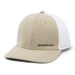 Купити Кепка Oakley Silicon Bark Trucker 4.0 Rye