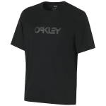 Купить Лайкра Oakley SS Surf Tee Blackout