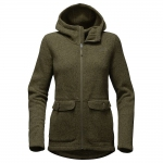 Купити Кофта The North Face Women's Crescent Parka