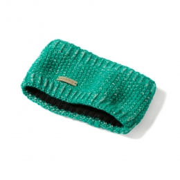 Купить Повязка Oakley Women's Lima Headband Peacock