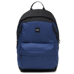 Купити Рюкзак Oakley Holbrook 20L Dark Blue