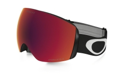 Купить Маска Oakley Flight Deck XM Matte Black /Prizm Torch Iridium