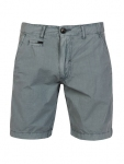 Купити Шорти Protest BOULEVARD 18 shorts Washed Blue