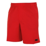 Купити Шорти Oakley Ace Volley 18 Red Line