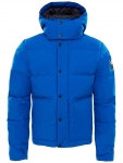 Купить Мужская куртка The North Face Men's Box Canyon Jacket  BRIGHT COB BLUE