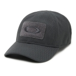 Купити Кепка Oakley SI Cap Shadow