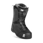 e6324848 Ботинки для сноуборда - Сноуборды и лыжи - Мужчинам / protest