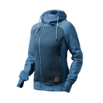 Купити Худі Oakley Sundown Hoodie California Blue