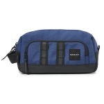 Купити Несесер Oakley Utility Beauty Case Dark Blue