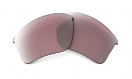 Купить Линза Oakley Flak Jacket XLJ repl Lens Kit G40 Photochromic