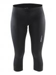 Купити Штани Velo Knickers Woman Black