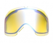 Купити Лінза Oakley O-Frame 2.0 Pro XL / High Intensity Yellow