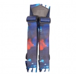 Купить Подтяжки Armada Stage Suspender Galaxy