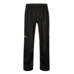 Купити Чоловічі штани Мужские штаны The North Face Men's Pursuit Side Zip Pant BLACK