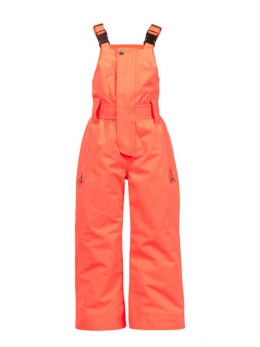 Купити Комбінезон Protest Beba TD Salopette Cool Orange