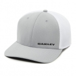 Купить Кепка Silicon Bark Trucker 4.0 Grey