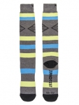 Купити Шкарпетки Protest ZACH active snow socks Heather