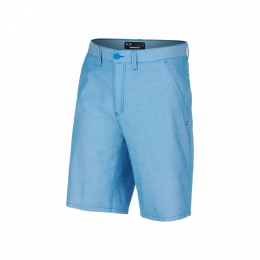 Купити Шорти Oakley Oxford Short Ozone