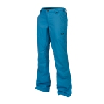 Купити Гірськолижні штани Oakley Moonshine BioZone Insulated Pant California Blue
