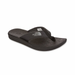 Купити Шльопанці чоловічі The North Face Base Camp Lite Flip-Flop BLACK/DARK SHADOW GREY