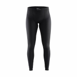 Купити Термобілизна Craft Active Extreme 2.0 Pants Woman Black
