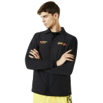 Купити Куртка Oakley TNP Dino Coach Jacket Blackout