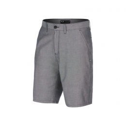 Купити Шорти Oakley Oxford Short Blackout