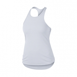 Купити Майка Oakley Ability Tank White