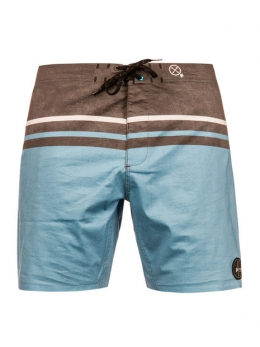 Купить Шорты Protest Skiffa Boardshort Electric Blue