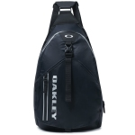 Купить Сумка Oakley Commuter Helmet Utility Bag Blackout