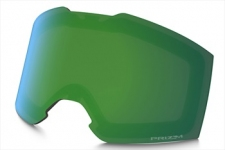 Купити Лінза Oakley Fall Line XL / Prizm Jade Iridium
