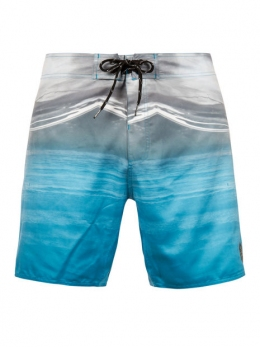 Купить Шорты Protest Kidmore Boardshort Electric Blue