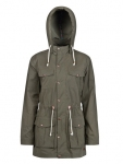 Купить Куртка Protest Melanie Outwear Jacket Grey Green