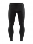 Купить Термобелье CRAFT Fuseknit Comfort Pants Man Black 19/20