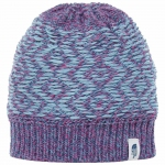 Купить Шапка The North Face Tribe N True Beanie PETTICOAT PINK MULTI