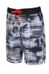 Купить Шорты Protest WEBB beachshort True Black