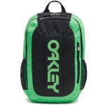 Купить Рюкзак Oakley Enduro 20L 3.0 LASER GREEN