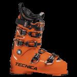 6d514f8e Лыжные ботинки - Сноуборды и лыжи - Мужчинам / protest