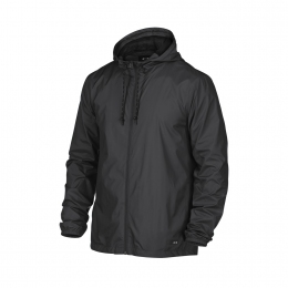 Купить Куртка Oakley Windbreaker Blackout