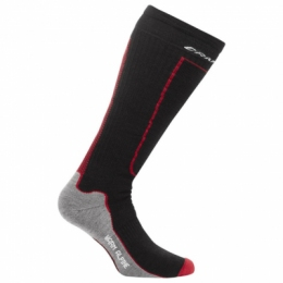 Купить Носки CRAFT Warm Alpine Sock Black
