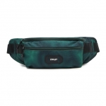 Купити Сумка на пояс Oakley Oakley Street Belt Bag ALIEN PRINT