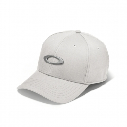 Купить Кепка Oakley Tincan Cap Wood Gray - S/M