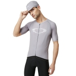 Купити Джерсі Oakley Icon Jersey Cool Gray