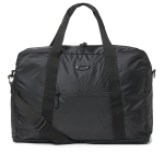 Купить Сумка Oakley Packable Duffel Blackout