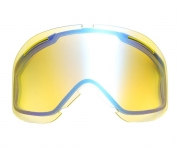 Купити Лінза Oakley O-Frame 2.0 Pro XM / High Intensity Yellow