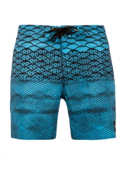 Купить Шорты Protest Immortal Boardshort True Black