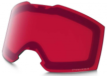 Купить Линза Oakley Fall Line XM / Prizm Rose