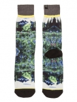 Купити Шкарпетки Protest YEAHBABY lifestyle socks True Black