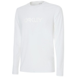 Купити Лайкра Oakley LS Surf Tee White